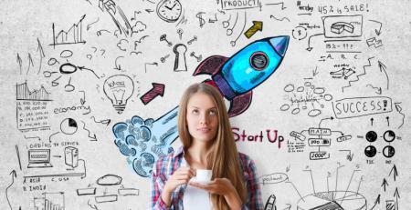 איך יזמים חושבים ועושים
