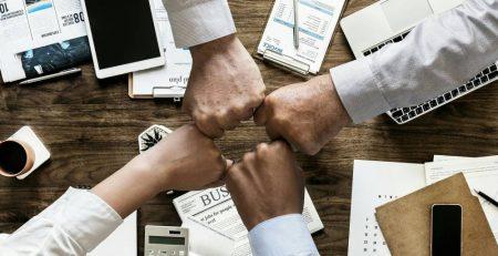 הזדמנויות עבור עסקים 2020