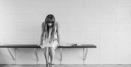 דאגה, עצב, איך מתגברים?