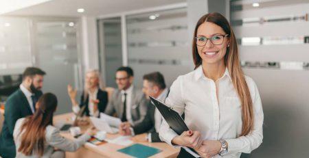 איך להיות מנהל טוב?